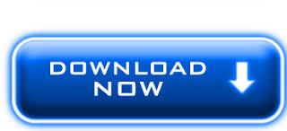 Watch Legacies Season 1 Episode 1 Online