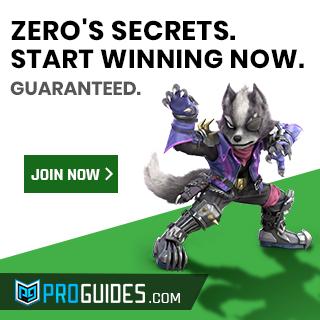 KurtZpel: ANIME GAME TIME PART 2 #Sponsored - [ZeRo] — L2DB INFO