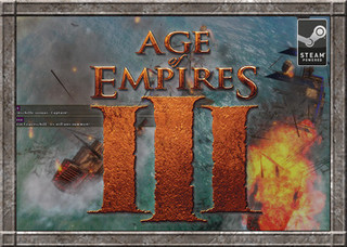 Expert Replay Analysis 1 - French - [Age of Empires] — L2DB INFO