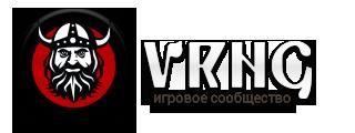 VRNG Community