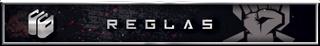 panel content