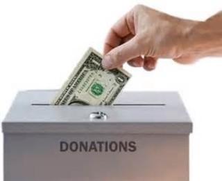 donate downjeyjr