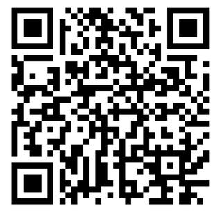 Twitch Quad 2 - [Drydoor] — L2DB INFO