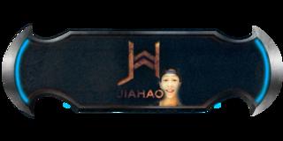 jiahao