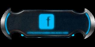 facebook jiahao
