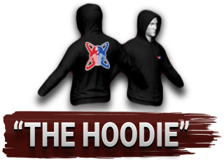 another cheap tg hoodie black for h1 csgo skins or btc