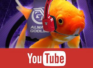 Fish vs Fish in Street Fighter II Panel-69049901-image-19c949d1d8cbdfe2-320