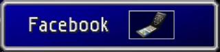 Metalrodan facebook group