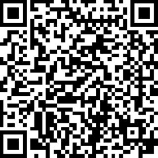 panel-95833140-image-d1ffdc24-64f9-4083-9251-a1ad3cf569af