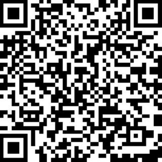 panel-95833140-image-f25f0ead-e46e-4095-a8e2-0a900a879b89