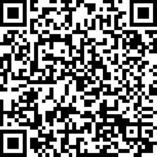 panel-95833140-image-fdc7dba0-1f38-4a42-ae1d-cf114fa26d62