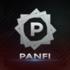 View Panferno18's Profile