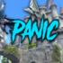 View Panic1811's Profile