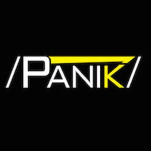 PANIKbeats