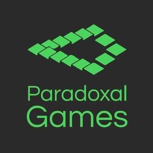 paradoxal_games