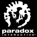 View stats for ParadoxInteractive