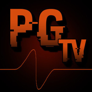 passiongaming_tv