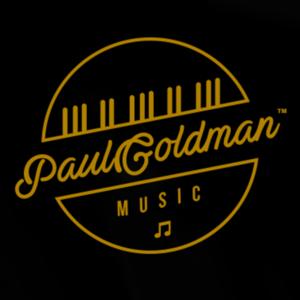 Paulgoldmanmusic