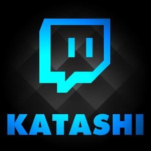 PE_Katashi