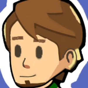 peanutbuttergamer's Avatar