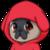 avatar for pekinwoof