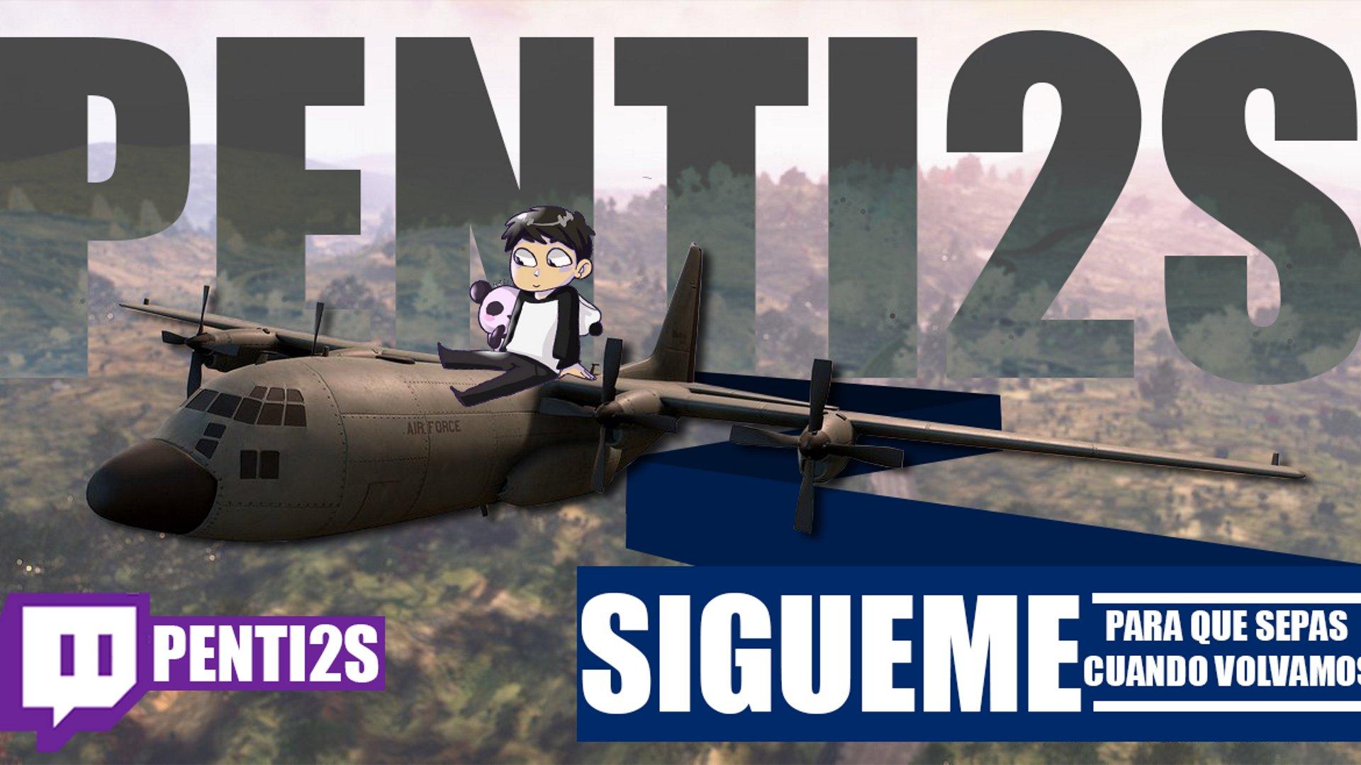 Penti2s