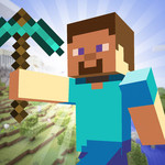 View stats for PepaMinecraft