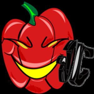 Pepperjc profile image f7e9b2dd43df93c5 300x300