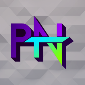 petarnetotv's TwitchTV Stats'