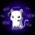 View PewGG's Profile