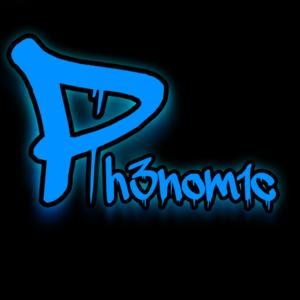 Ph3nom1c