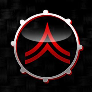 PhantomACE_ - Twitch