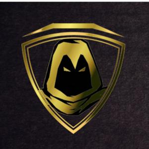View phantomj21's Profile
