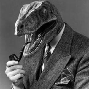 philosoraptor42's profile picture