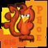 View Phoenix616's Profile