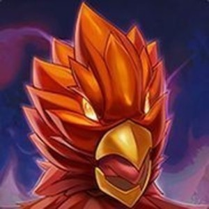 Phoenixc64 profile image 31ace1c6f62939af 300x300