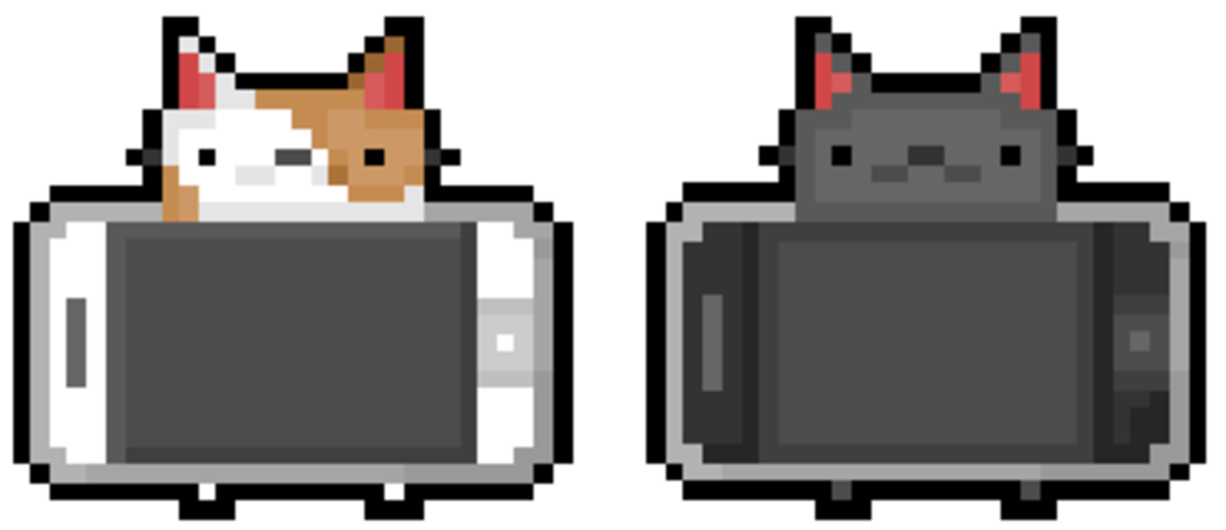 Phonecats
