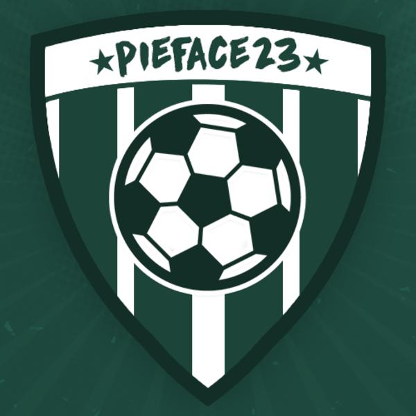 Pieface23