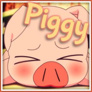 piggy_osu