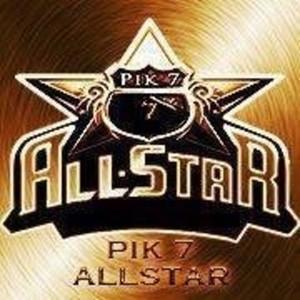 Pik7_allstars