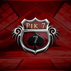 Pik7Gaming