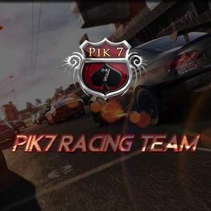 Pik7RacingTV