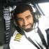 Pilot_H