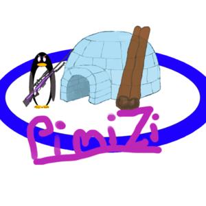 View PimiZi's Profile