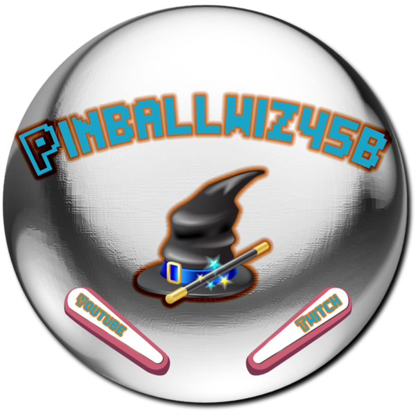 Pinballwiz45b