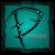 Pindare-profile_image-f2abe540bdafffaa-50x50