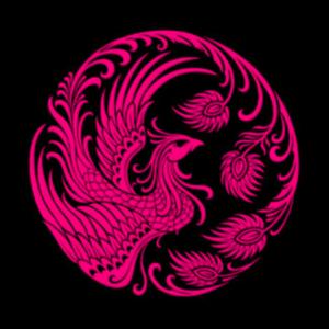 View PinkPhoenix1990's Profile