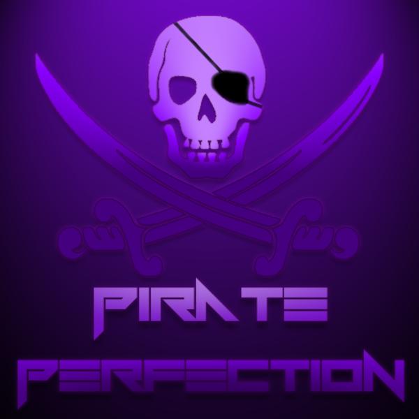 PiratePerfection