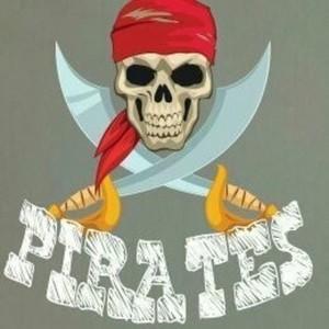 pirates1313