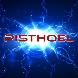 pistHoel Logo